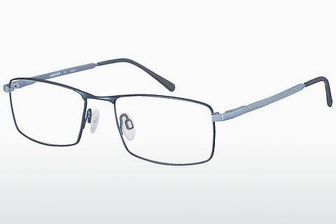 Brille Aristar AR16240 543