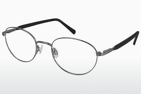 Brille Aristar AR16242 505