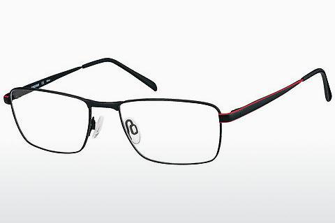 Brille Aristar AR16246 538