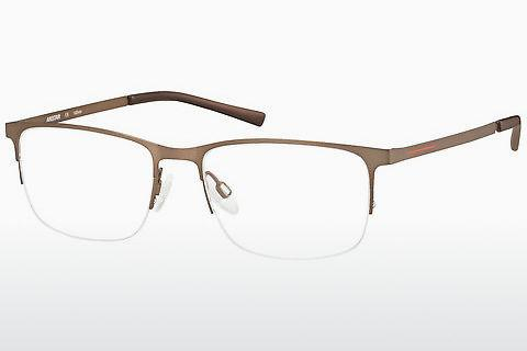 Brille Aristar AR16256 535