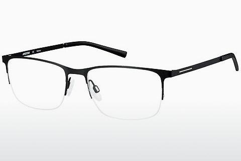 Brille Aristar AR16256 538