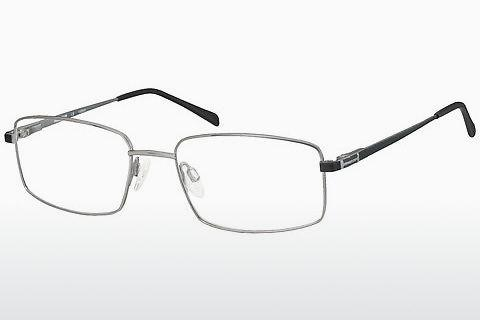 Brille Aristar AR16257 505