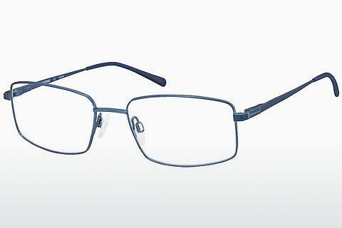 Brille Aristar AR16257 543