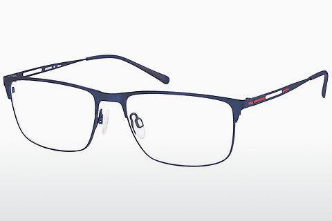 Brille Aristar AR16261 543