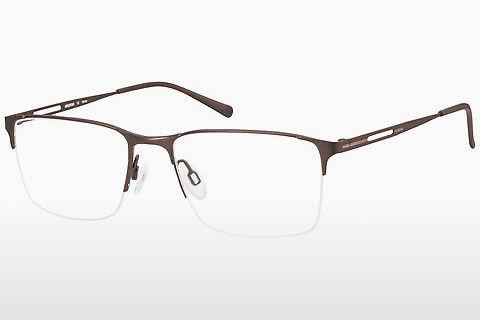 Brille Aristar AR16262 535