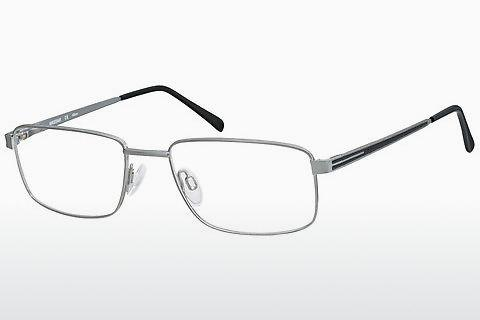 Brille Aristar AR16263 505
