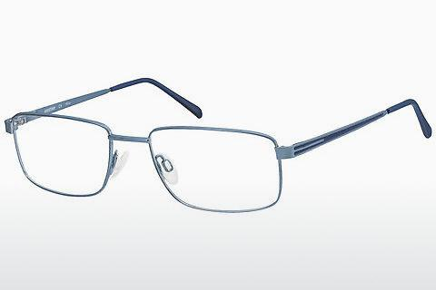 Brille Aristar AR16263 543