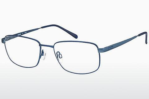 Brille Aristar AR16272 543