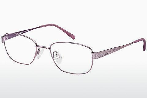 Brille Aristar AR16351 534