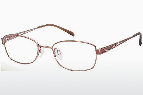 Brille Aristar AR16355 562
