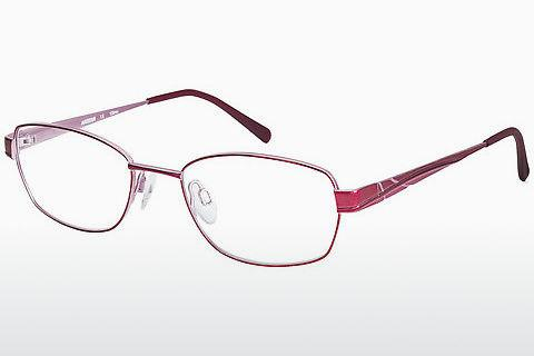 Brille Aristar AR16358 531