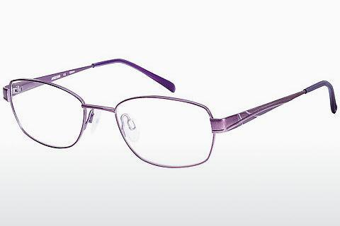 Brille Aristar AR16358 577