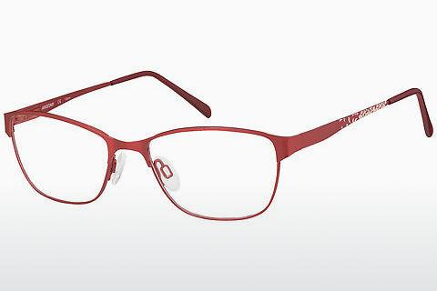 Brille Aristar AR16375 531