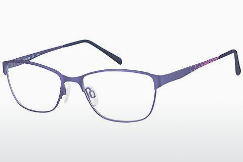 Brille Aristar AR16375 533