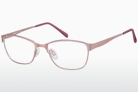 Brille Aristar AR16375 534