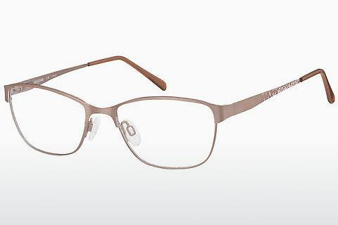 Brille Aristar AR16375 535
