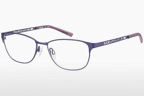 Brille Aristar AR16386 533