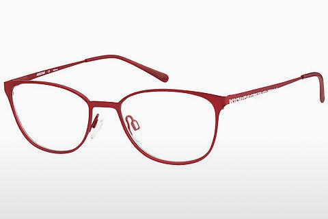 Brille Aristar AR16393 531
