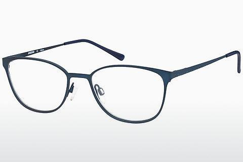 Brille Aristar AR16393 543