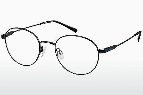 Brille Aristar AR30500 505
