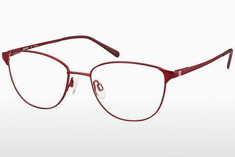Brille Aristar AR30600 531