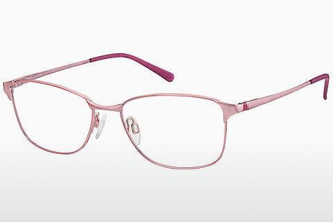 Brille Aristar AR30601 534