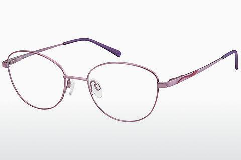 Brille Aristar AR30602 577