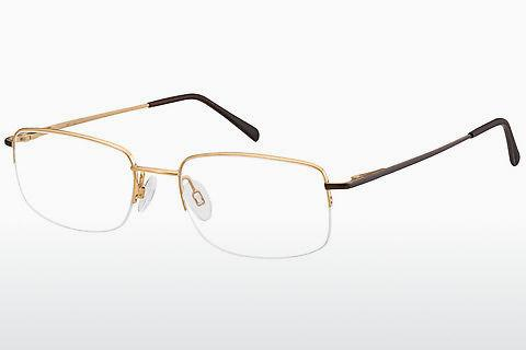 Brille Aristar AR30700 501