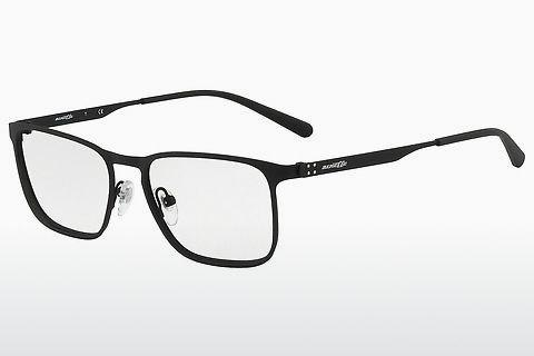 Brille Arnette WOOT! S (AN6116 696)