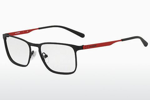 Brille Arnette WOOT! S (AN6116 698)