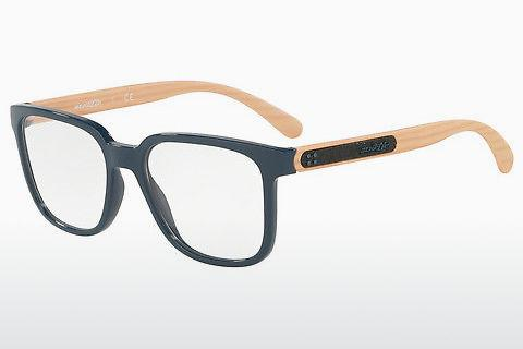 Brille Arnette ASHLAND (AN7127 2459)