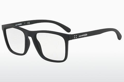 Brille Arnette CUZ (AN7132 01)