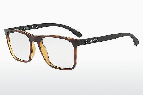 Brille Arnette CUZ (AN7132 2087)
