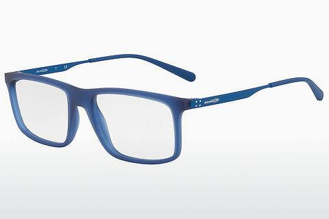 Brille Arnette WOOT! C (AN7137 2501)