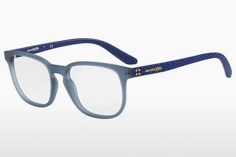 Brille Arnette DIALED (AN7139 2508)