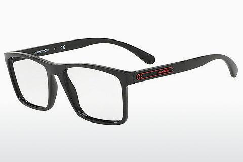 Brille Arnette MC TWIST (AN7147 41)