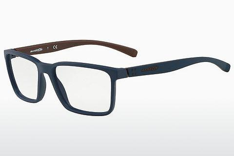 Brille Arnette HYPED (AN7154 2545)