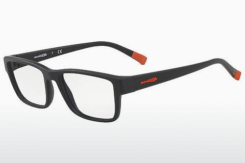 Brille Arnette DISTRICT VII (AN7165 01)