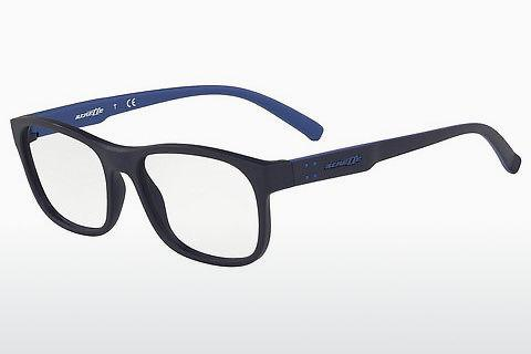 Brille Arnette WILLIAMSBURG (AN7171 2616)