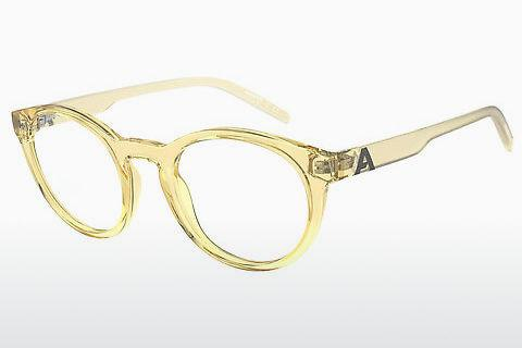 Brille Arnette THE SEEKER (AN7182 2707)
