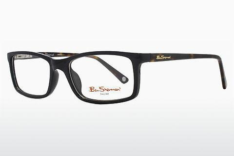 Brille Ben Sherman Angel (BENOP020 BLK)