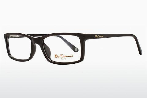 Brille Ben Sherman Angel (BENOP020 BRN)