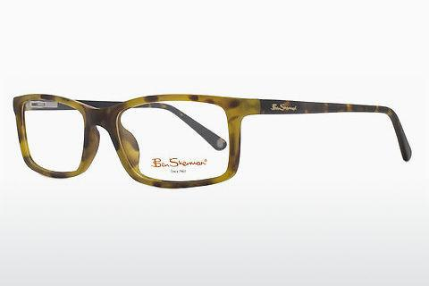 Brille Ben Sherman Angel (BENOP020 TOR)