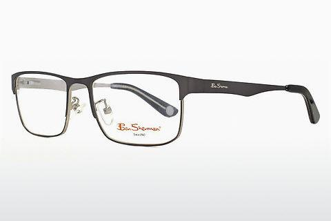 Brille Ben Sherman London Fields (BENOP026 DGUN)