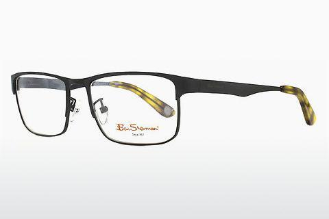 Brille Ben Sherman London Fields (BENOP026 MBLK)