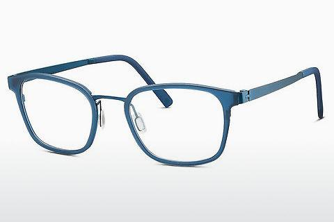Brille Bogner Eyes EB 820709 70