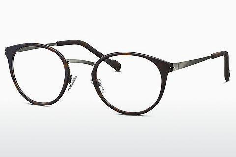Brille Bogner Eyes EB 820725 60