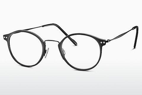 Brille Bogner Eyes EB 820739 10