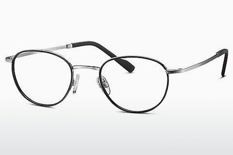 Brille Bogner Eyes EB 820751 30