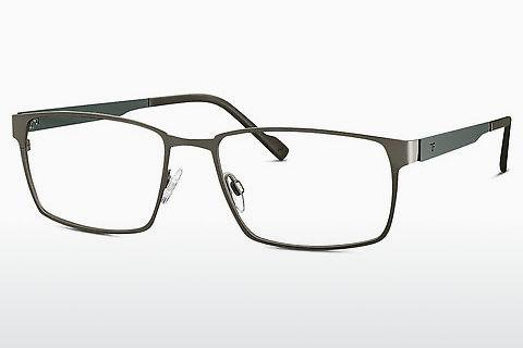 Brille Bogner Eyes EB 820752 31
